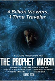 The Prophet Margin Poster