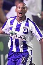 Dario Silva