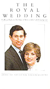 Adult watchmovies The Royal Wedding [1680x1050]