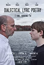 The Dialectical Lyric Poetry