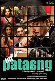 Utt Pataang (2011) Poster - Movie Forum, Cast, Reviews