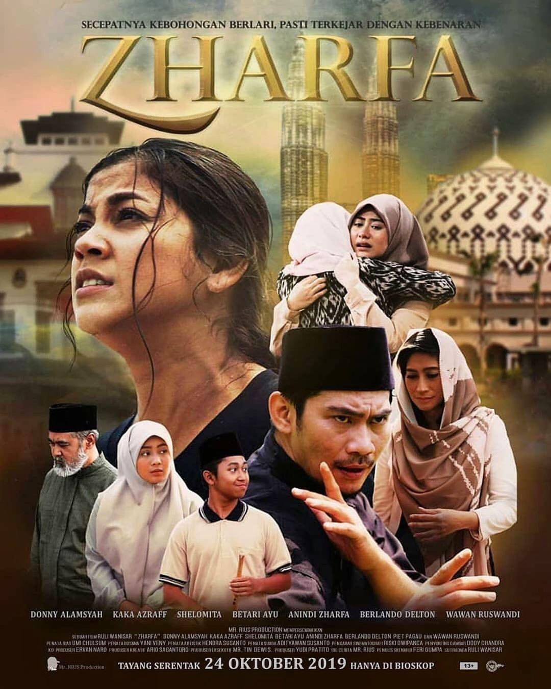 Download Zharfa (2019) Full Movie | Stream Zharfa (2019) Full HD | Watch Zharfa (2019) | Free Download Zharfa (2019) Full Movie