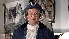 Politician, Freemason, Scientist, Humorist and Diplomat, Ben Franklin