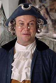 Politician, Freemason, Scientist, Humorist and Diplomat, Ben Franklin Poster