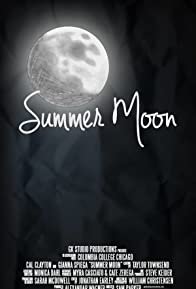 Primary photo for Summer Moon