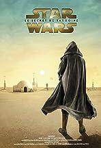 Star Wars FanFilm - Le Secret de Tatooine