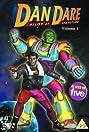 Dan Dare: Pilot of the Future (2002) Poster