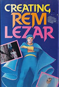 Primary photo for Creating Rem Lezar
