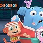 Chico Bon Bon: Monkey with a Tool Belt (2020)