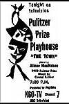 Pulitzer Prize Playhouse (1950)