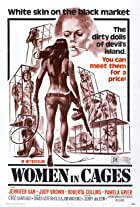 Women in Cages