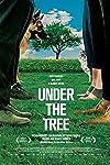 Under the Tree (2017)