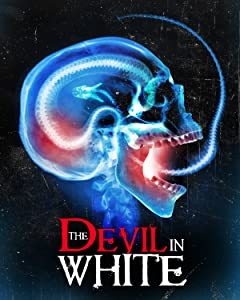 Downloading movies dvd The Devil in White [hdv]