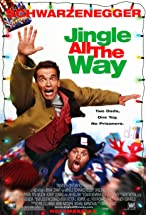 Primary image for Jingle All the Way