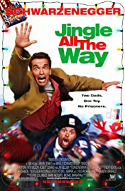 LugaTv | Watch Jingle All the Way for free online