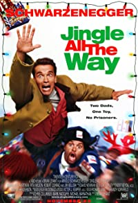 Primary photo for Jingle All the Way