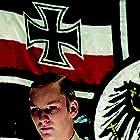 Christian Blümel in Führer Ex (2002)