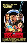 The Squeeze (1978)