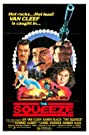 The Squeeze (1978) Poster