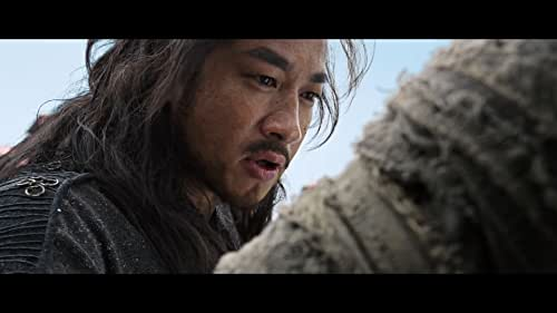 In a fictional universe comprising ten nations. Seeing the neighboring country become more and more powerful, a warlord organizes a competition to reveal the best warriors. Hearing the news, Dong Yilong, a valiant young villager decides to take up the challenge despite the doubts of his village. So begins the journey .