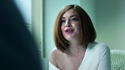 Sick Note (TV Series 2017– ) - IMDb