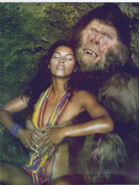 Tanya's Island (1980) - Photo Gallery - IMDb