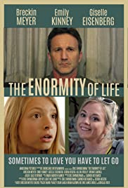The Enormity of Life Poster