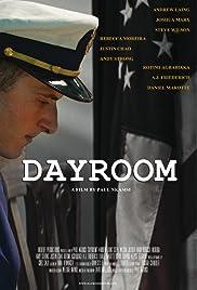 Dayroom