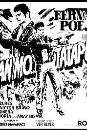 Watch Umpisahan Mo Tatapusin Ko: Digitally Restored (1983)