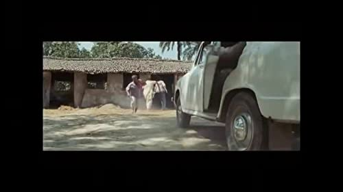 Antardwand (2008) Trailer
