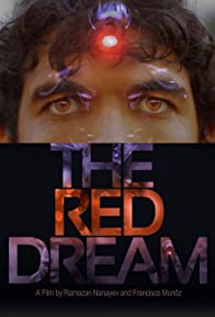 Primary photo for The Red Dream