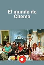 El mundo de Chema