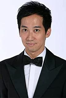 Tat-Ming Cheung Picture