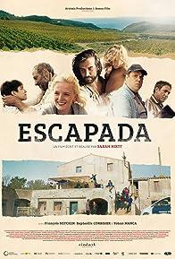 Primary photo for Escapada