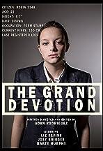The Grand Devotion