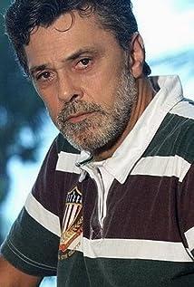 Raymundo de Souza Picture