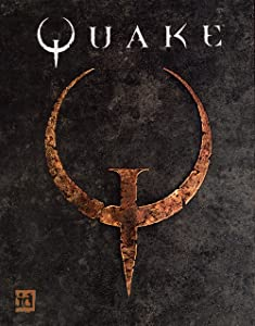 Quake full movie in hindi free download mp4