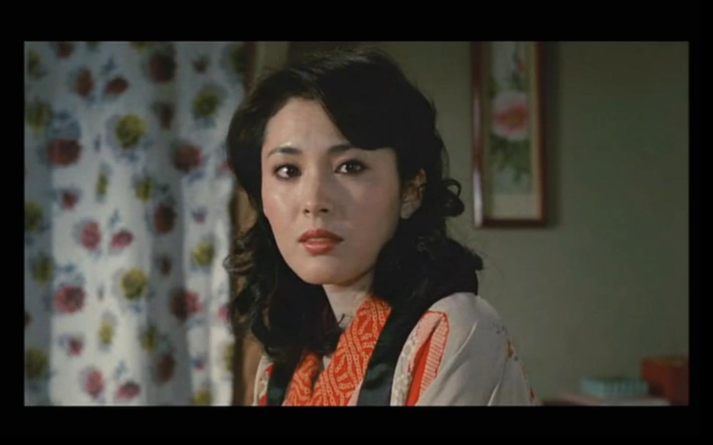 images Keiko Matsuzaka