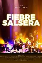 Fiebre Salsera