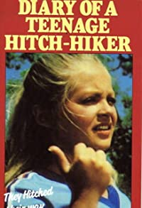 Primary photo for Diary of a Teenage Hitchhiker
