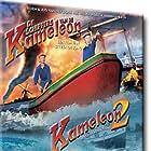 Jos van der Donk and Koen van der Donk in De schippers van de Kameleon (2003)