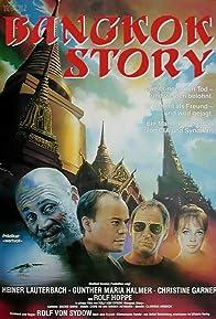Primary photo for Bangkok Story