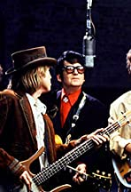 Traveling Wilburys: Handle with Care