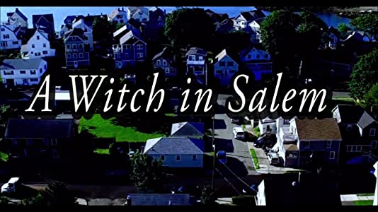 Watch online movie german A Witch in Salem [720x320]