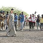 Nayanthara in Aramm (2017)