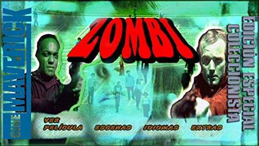 imovie for iphone 4 free download Zombi: El amanecer de los muertos vivientes by [HD]