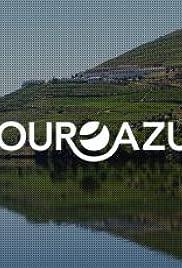 DouroAzul: Ceremonia Baptismo AmaVida e Queen Isabel Poster