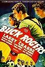 Buck Rogers (1977) Poster
