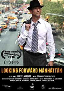 700mb movie downloads Looking Forward Manhattan by none [640x960]