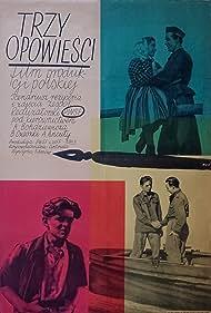 Trzy opowiesci (1953)